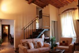 B&B Bargello Firenze
